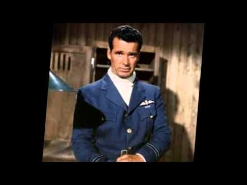 James Garner tribute