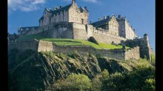 Download Scotland the brave - Jamie McMenemy.wmv MP3 song and Music Video