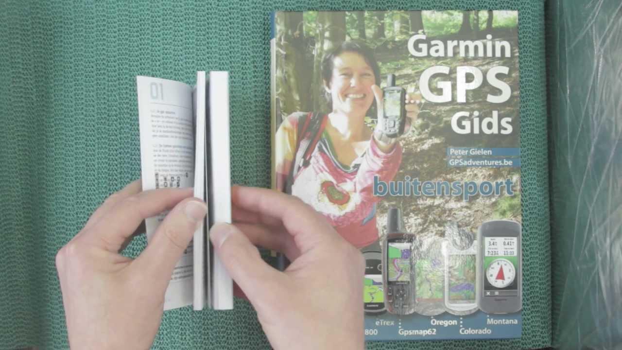 a6d85f00e6aa8f GPS boeken