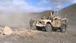 MATV-UIk Runs over IED Facory41