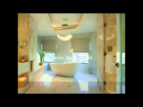 10 best bathroom remodeling contractors in houston tx prescreened home improvement professionals - Houston Tx Bathroom Remodeling