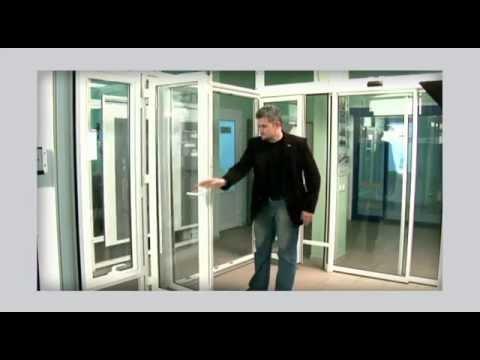 Раздвижные двери гармошка цены низкие, оптом и в розницу