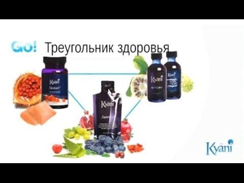 Витамины Омега-3 для детей: принцип действия и особенности