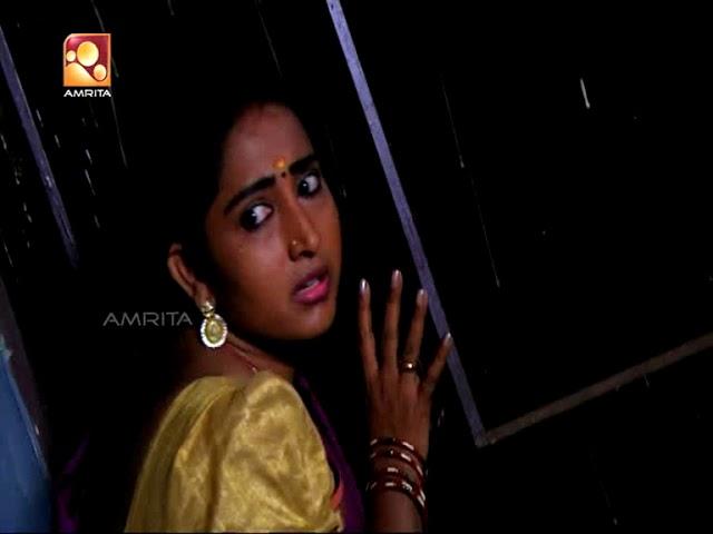 Satyam Shivam Sundaram   Episode #517   Mythological Serial by Amrita TV