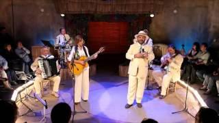 India - DVD Canta Cascatinha e Inhana - Viola Quebrada