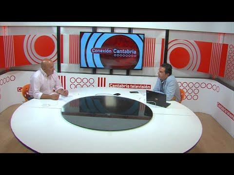 Agustin Molleda lamenta que su partido no potencie más las políticas sociales