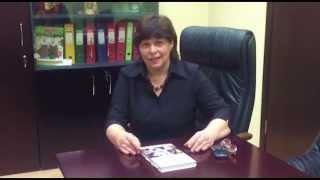 Социальная психология - видео-предисловие(, 2012-12-12T13:54:45.000Z)