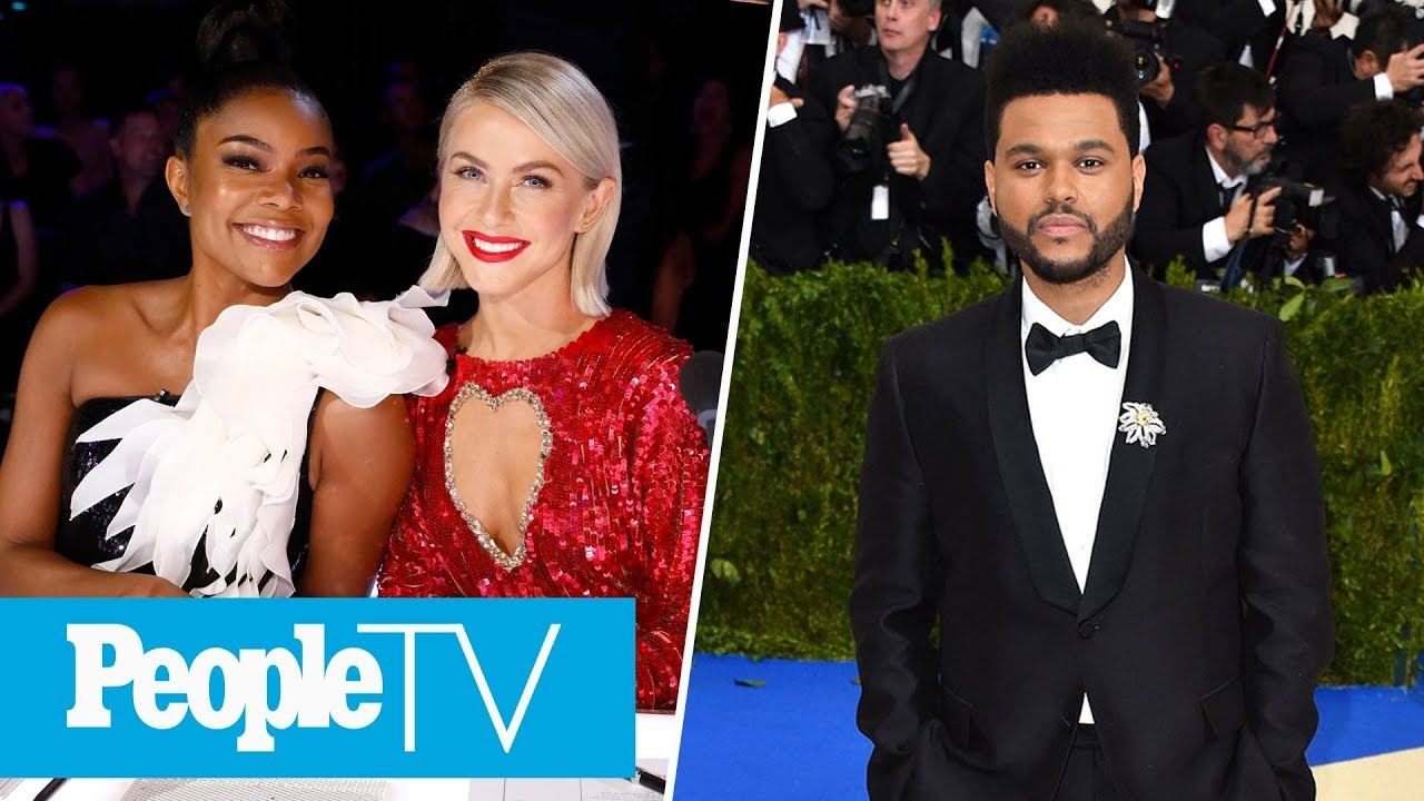 Is The Weeknd's 'Heartless' New Song Hinting at His Recent Split ...