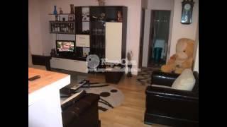 Apartamente de vanzare Cluj - Apartament 2 camere de vanzare in Someseni, Cluj Napoca(Napo Casa Imobiliare ofera spre vanzare apartament in localitatea Cluj Napoca, situat in cartierul Someseni, zona STRAZII BEIUSULUI. Apartamentul este ..., 2013-04-08T21:21:18.000Z)