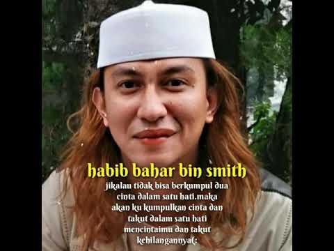 Story Wa Kata Kata Mutiara Habib Bahar Bin Smith Youtube