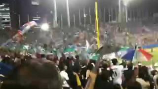 Tokyo Yakult Swallows v Hanshin Tigers