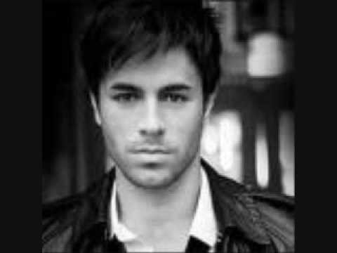 Enrique Iglesias-Dimelo(Do you know Spanish Version)