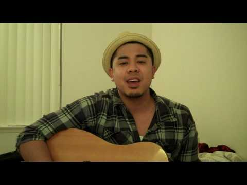 Take time to realize - Colbie Caillat (Eric Michael cover)