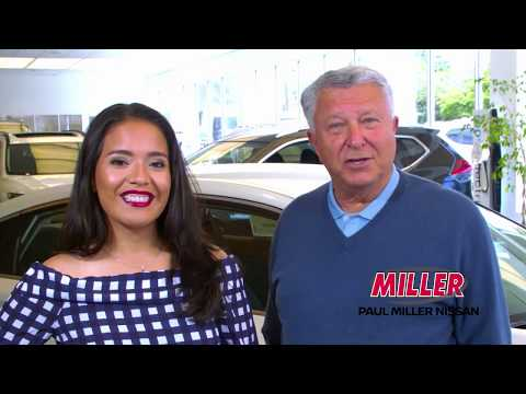 miller-nissan-commercial-in-spanish