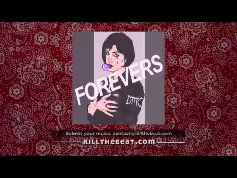 Don't Talk To The Cops - Forevers | Bboy Mixtape | Free Download