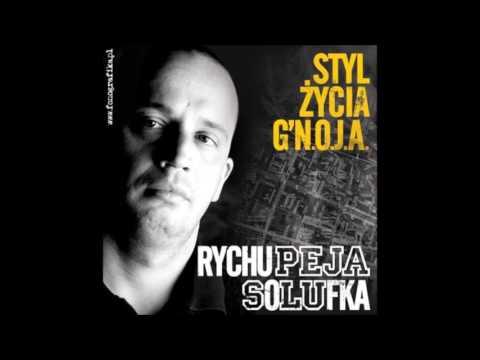 Peja Feat. Kaczor - Szkoła życia