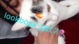 lookbook 2