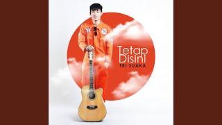 Download Tetap Disini