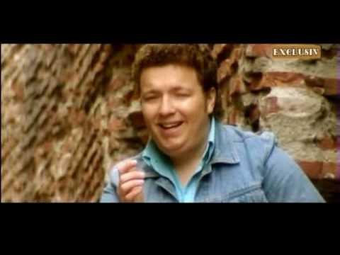 [www.fisierulmeu.ro] Liviu Pustiu si Florin Cercel - As pleca cu tine in filipine 2009 (Video).AVI