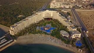 Life Is Magnifique At Sofitel Bahrain Zallaq Thala...