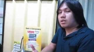 How to Encash Google Adsense Earnings through Western Union in the Philippines
