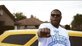Download Mo City Thugz-JB,Z-Ro,Lil Flea,Ronnie Spencer(Filmed by Grade A) Mp3 and Videos