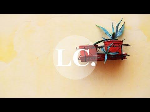 Christerk - Ancient (Mig Madiq & Leeu Remix)