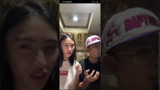 Flow G Bigo Live Part 1  Team Ebs Update   March 29, 2020