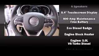2014 Jeep Grand Cherokee Limited 4x2 in Dallas, TX 75238