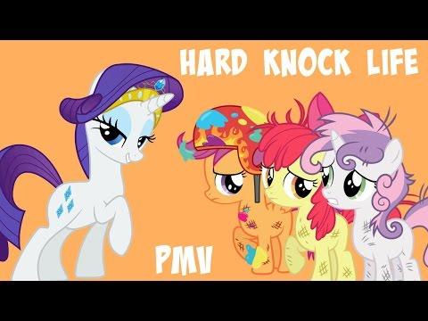 Hard Knock Life PMV