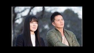 市原隼人&伊藤歩、『明日の君がもっと好き』衝撃の結末を予告.