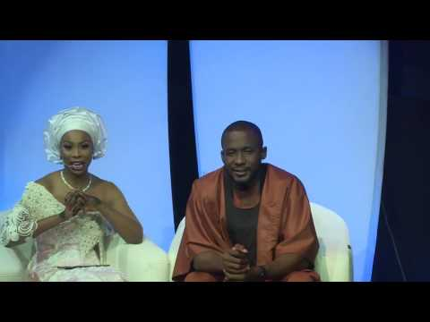 Pere Davies - Sweet Mother - Prince Nico Mbarga