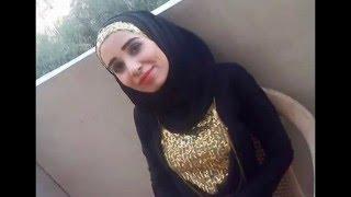 ИГИЛ казнил журналистку в Ракке