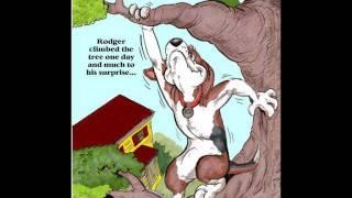 The Adventures of Rodger Dodger Dog,