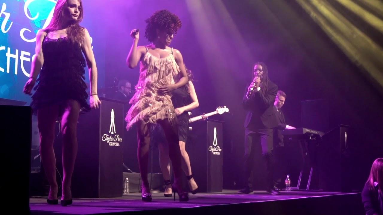 Canton Hall | Deep Ellum's newest concert venue & event space