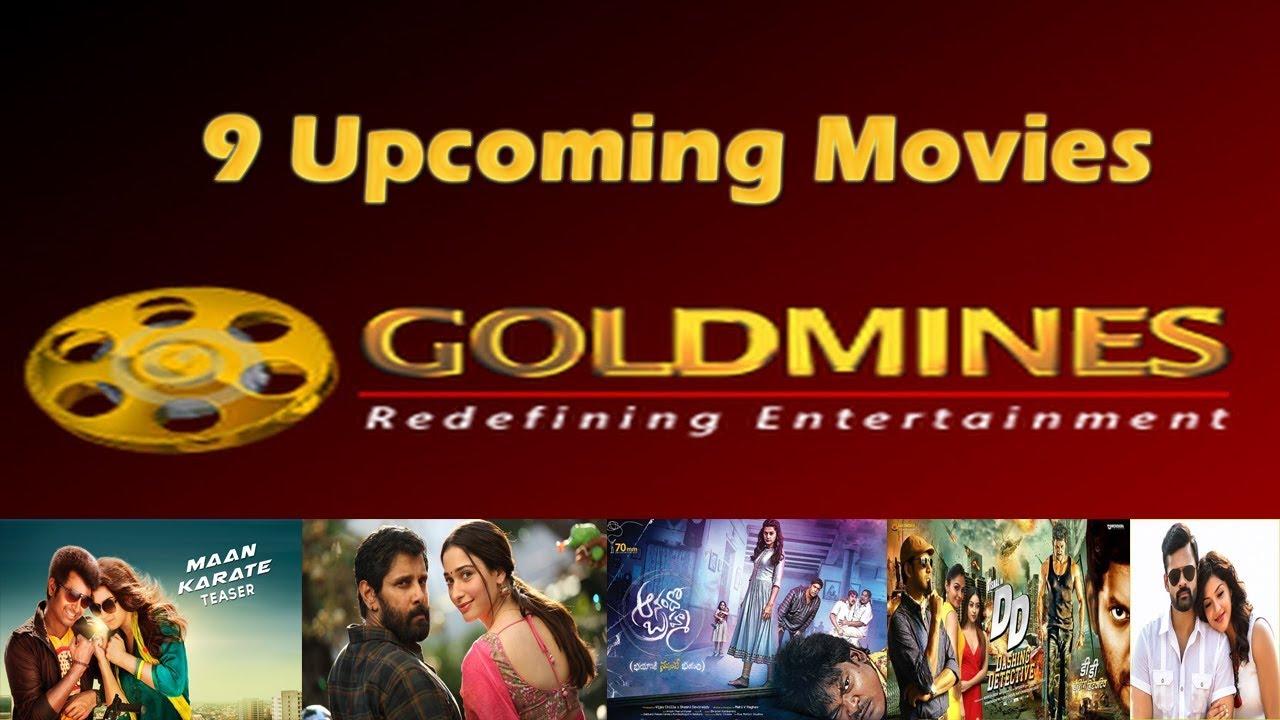 goldmines movies 2019 hindi dubbed
