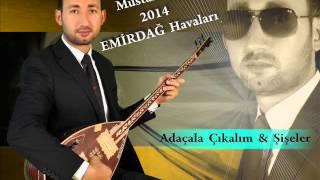 Tabandan - Mustafa Er- (BY03) Resimi