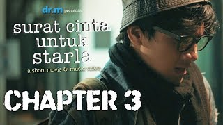 Download Lagu Surat Cinta Untuk Starla (Jefri Nichol & Caitlin) Short Movie - Chapter #3 mp3