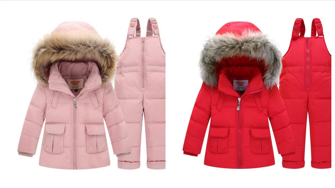 Продажа детских курток в украине. Вы можете купить детскую куртку недорого по низким ценам. Более 24241 объявлений на клубок (ранее клумба).