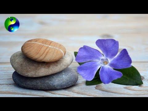 Zen Meditation Flute Music; Relaxing Music; Reiki Music; Yoga; New Age Music; Relaxation Music;  🌅