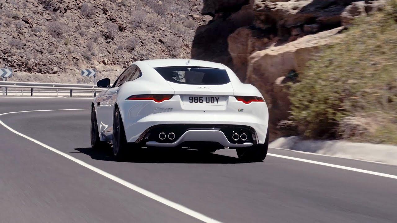 2018 jaguar f type r. delighful type with 2018 jaguar f type r a