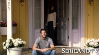 Desperate Housewives 8x16 : La mort de Mike Delfino [FRENCH]