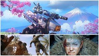 Blizzard платит 50 000 $ в год участникам лиги Overwatch | Игровые новости