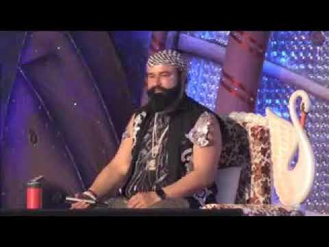 Dera Sacha Sauda 12 August 2017 Full Live Telecast Bhandara