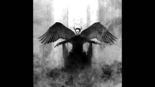 Marilyn Manson - Cupid Carries A Gun (Instrumetal cover)