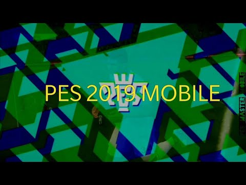 Pes 2018 Full Updated player list Gold Black Pes Mobile