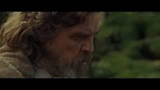 ТРЕЙЛЕР ЗВЁЗДНЫЕ ВОЙНЫ ЭПИЗОД 8 НА РУССКОМ (Star Wars: Episode VIII)