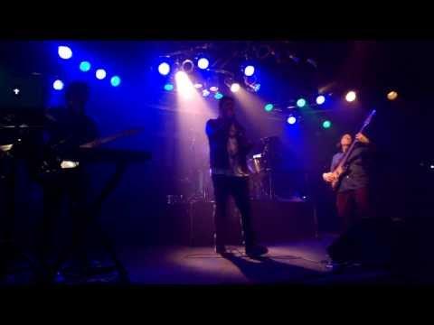 ††† Crosses (Live) - 1/10/14 - Pops - S†. Louis - (Entire Show)