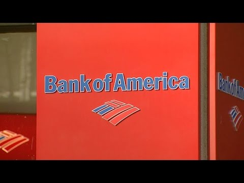 Does Bank of America Have a Huge Oversight Problem?