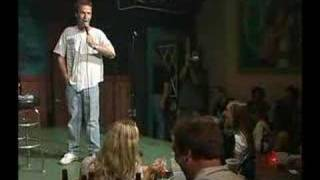 Doug Stanhope - Would you Believe